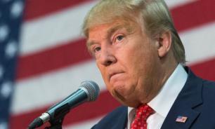 Трамп случайно оскорбил своего единомышленника