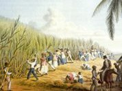Бразилия отмечает освобождение от рабства