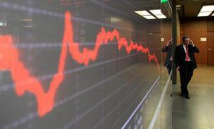 Печальный опыт Греции заставляет Болгарию отказаться от идеи вступления в еврозону