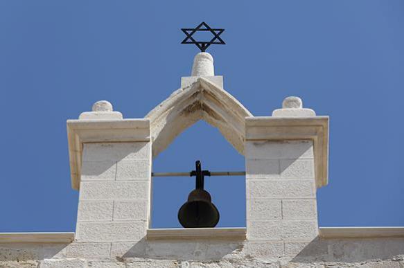 Как приживаются в Москве еврейские традиции