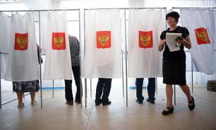 После выборов в Госдуму позиции парламентских партий укрепились