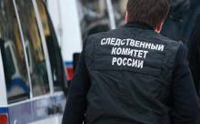 Эксперт: предложение СК о конфискации имущества за коррупцию не в интересах правящего класса