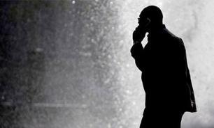 """В Госдуме удивились присутствию """"Новой газеты"""" в списке социально значимых СМИ"""