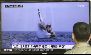 Авторитетный источник сообщил о высокой вероятности наличия у Северной Кореи водородной бомбы