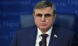 """Олег Смолин: """"ГАЗ"""" просит у правительства сумму, почти равную расходам на строительство школ"""