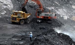 Роспотребнадзор назвал шахтерский труд самым опасным