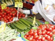 ГМО семимильными шагами идет в РФ