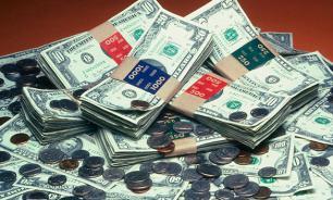 """В американской политике """"грязные"""" деньги играют огромную роль - мнение"""