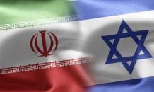 Иран—Израиль: что может послужить детонатором войны?