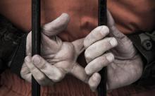 Краткая история пыток в США