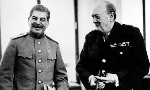 Национальный архив Великобритании рассекретил документы периода холодной войны