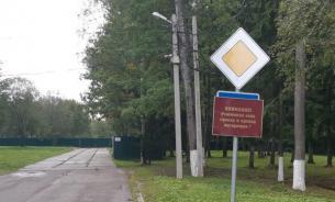 Приоритеты России: заключенных власти любят больше, чем студентов и пенсионеров