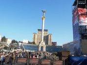 Украину опять затягивают в НАТО