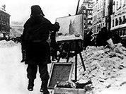 Мифы и правда о блокадном Ленинграде