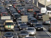 Новые водительские права: что меняется?