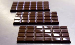 Ученые создали шоколад, продлевающий жизнь