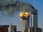 11 сентября 2001: зло породило зло