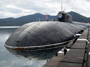 Тихоокеанский флот: возрождение после разрухи