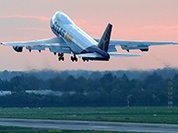 Лоукостеры: дешево летать не запретишь