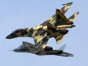 США помогают России торговать оружием?