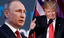 Встреча Путина и Трампа не состоится: почему это хорошая новость
