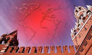 Владимир Путин: Россия и меняющийся мир