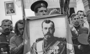 Глава СК раскрыл настоящую причину смерти царя Николая