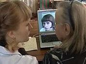 "Врач - по Skype, ""скорая"" - по sms"