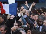 Саркози слишком надоел французам