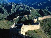 США рассматривают сценарии войны с КНР