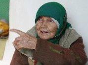 Пенсионный возраст: все выше, и выше, и выше…