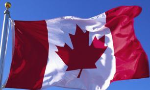 Что-то пошло не так: Канада отказалась отменять визы для украинцев