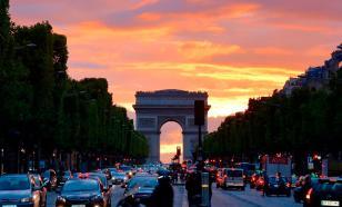 Марин Ле Пен — президент Франции: Каковы шансы?