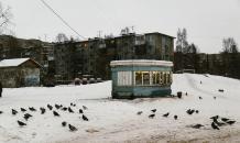Соцопрос: россияне стыдятся бедности, отсталости и распада СССР