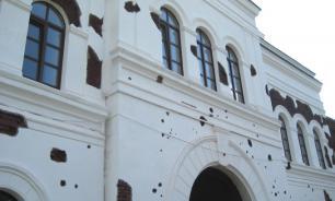 Брестская крепость 1939 года: репетиция подвига