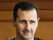 Европа ловит ваххабитов с помощью Асада