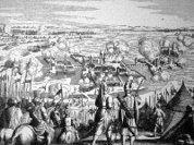 В поисках сердца султана обнаружили город
