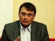 Евгений Федоров: АТЭС — шаг в сторону от США