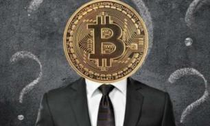 Интерес криптоинвесторов растет, криптовалюта продолжает падать