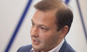 Сергея Брилева вывели из Общественного совета при минобороны