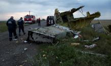 Boeing в Донбассе сбили ВСУ - экс-сотрудник СБУ