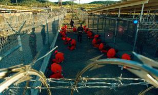 Россия вырвет своего гражданина из пыточного Гуантанамо