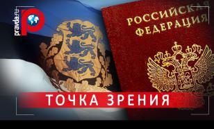В Эстонии растет экономика и число россиян. Есть ли связь?