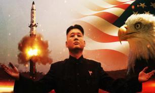 NYT: США готовятся признать КНДР ядерной державой
