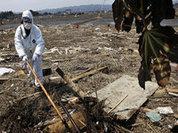 За что японцы травят беженцев с Фукусимы