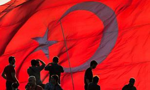 Турция: Второй переворот не за горами?