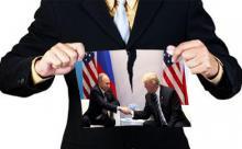 Как приготовиться к горячей войне с США