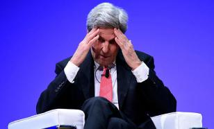 Керри рассказал про позор Трампа на саммите НАТО