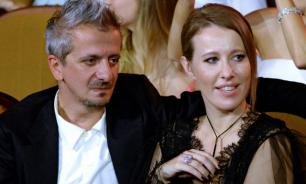 Собчак пригласила на свадьбу более 300 человек