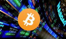 NASDAQ запустит собственную криптобиржу в следующем месяце